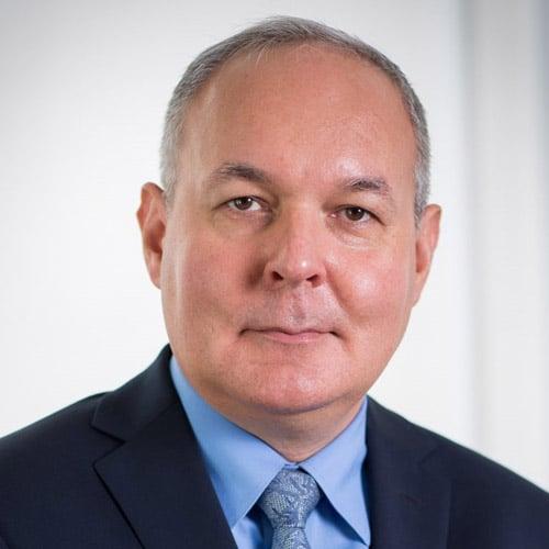 Emmanuel Charrier - Commissaire aux comptes et Expert-comptable à Paris
