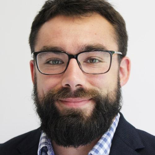 François-Xavier-Hovasse, Expert-comptable à Paris