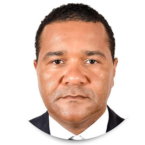 Tomas Dilangu - Conseil juridique et fiscal