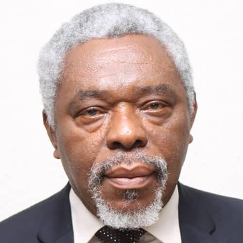 AMOUZOU KOFI ABALO - EXPERT-COMPTABLE ET COMMISSAIRE AUX COMPTES