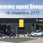 Renault Exco