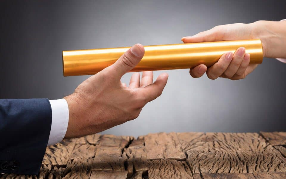 Transmission d'entreprise : 6 points-clés à connaître sur le pacte Dutreil