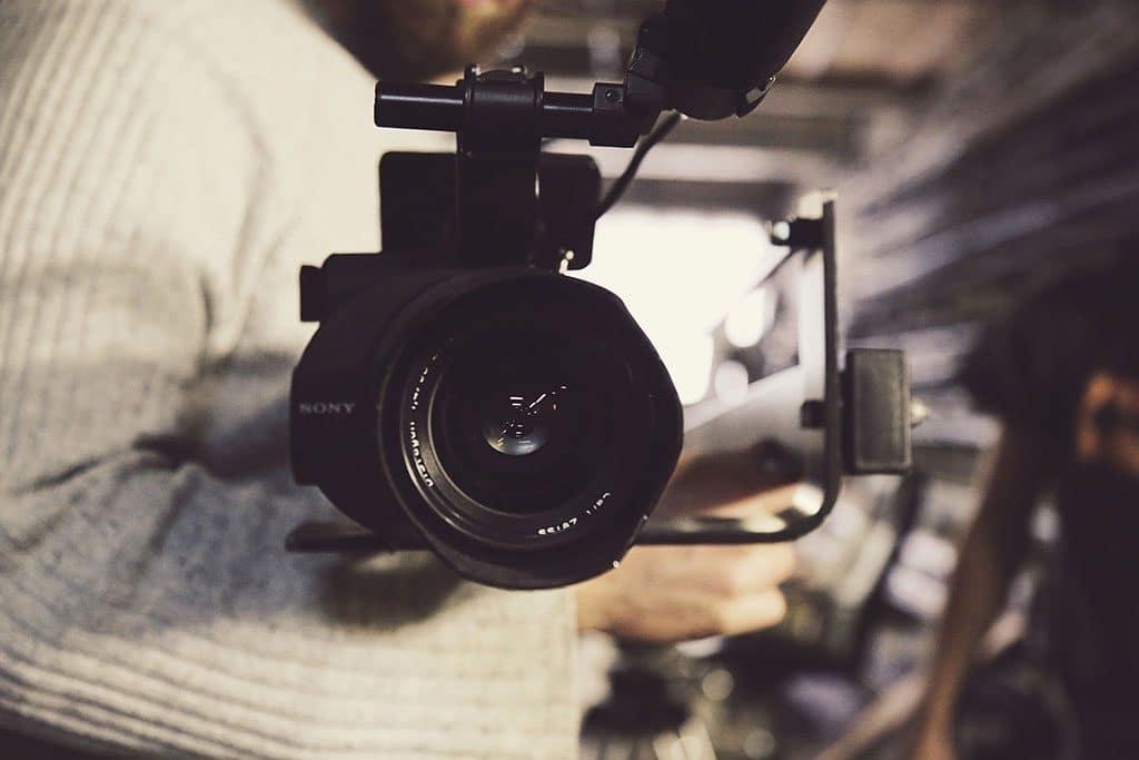 Parce qu'une vidéo est parfois bien plus efficace que de longs discours…