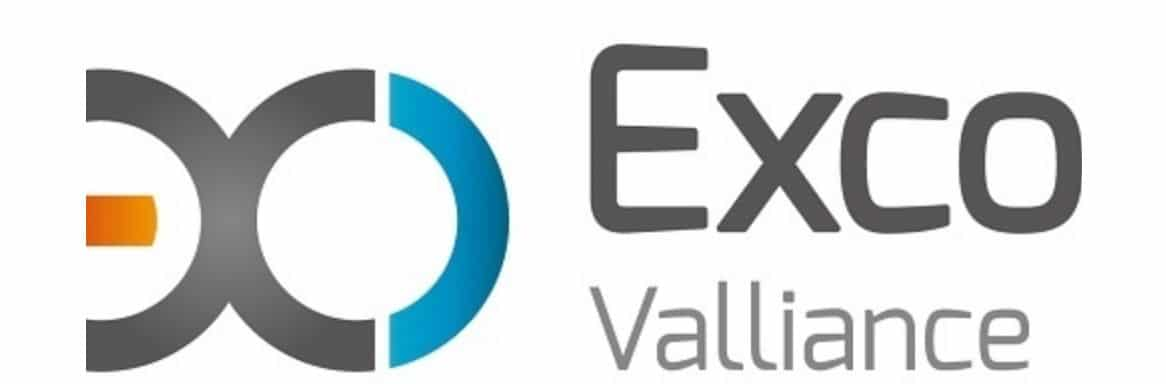 logo Exco Valliance