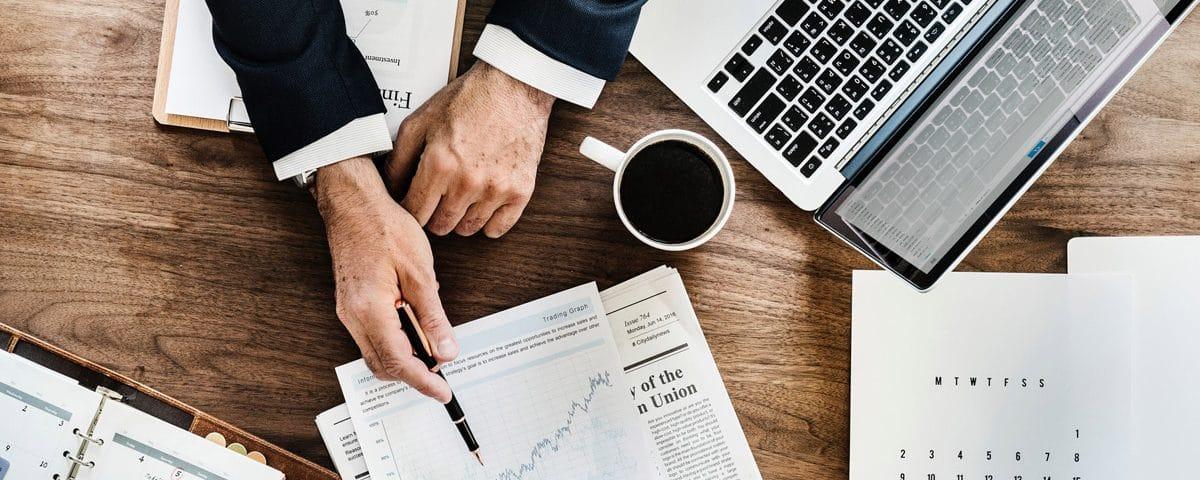 loi des finances 2019