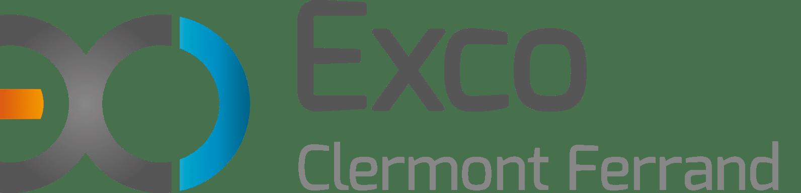 Accès client Exco Clermont-Ferrand