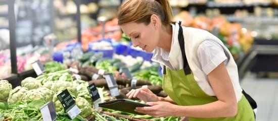 revente-a-perte-et-promotions-des-produits-alimentaires