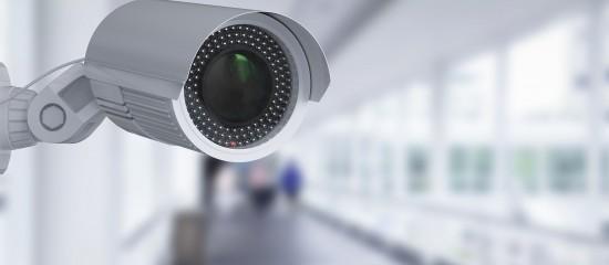 employeurs-votre-systeme-de-videosurveillance-est-il-en-regle