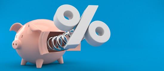 avance-sur-assurance-vie-les-interets-sont-deductibles-des-revenus-fonciers