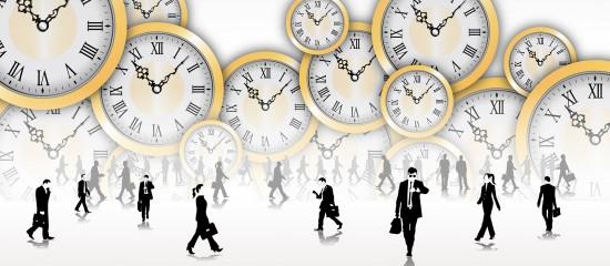 des-heures-supplementaires-exonerees-de-cotisations-et-dimpot