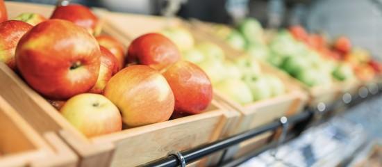 relevement-du-seuil-de-revente-a-perte-des-produits-alimentaires