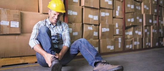 accord-sur-la-prevention-de-la-penibilite-de-nouvelles-entreprises-concernees
