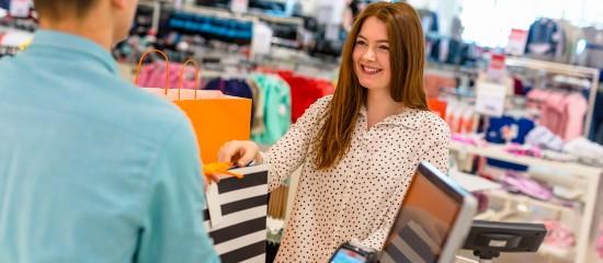 cadeaux-et-bons-dachat-jusquou-les-employeurs-peuvent-ils-aller