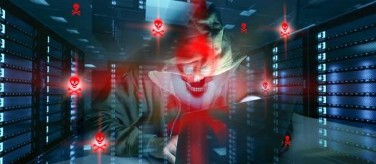 limpact-des-cyber-attaques-saccroit