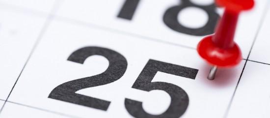 paiement-des-cotisations-agirc-arrco-le25-et-pas-plus-tard
