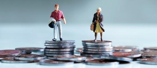 des-mesures-pour-supprimer-les-ecarts-de-salaire-entre-les-femmes-et-les-hommes