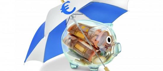 connaissez-vous-le-fonds-de-garantie-des-depots-et-de-resolution
