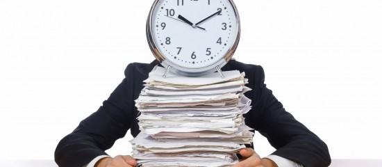 des-precisions-sur-lexoneration-de-cotisations-des-heures-supplementaires