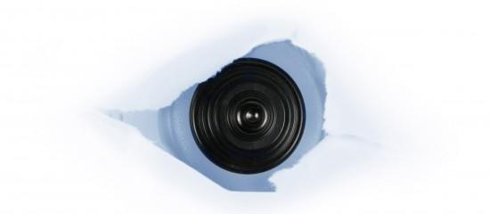 chantage-a-la-webcam-ne-vous-faites-pas-avoir