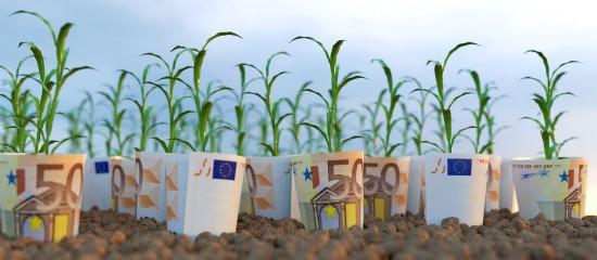 agriculture-biologique-les-retards-de-paiement-des-aides-bientot-rattrapes