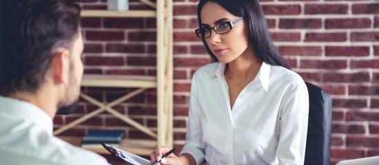 entretiens-professionnels-des-salaries-comment-devez-vous-proceder