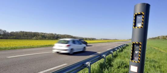 vehicule-de-societe-en-infraction-il-faut-denoncer-le-conducteur
