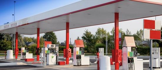 les-baremes2018-des-frais-de-carburant-sont-publies