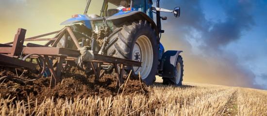 droit-de-preemption-de-lagriculteur-quand-le-domaine-mis-en-vente-est-indivisible
