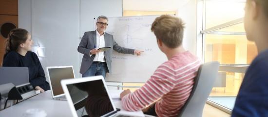 quand-devez-vous-regler-votre-contribution-a-la-formation-professionnelle