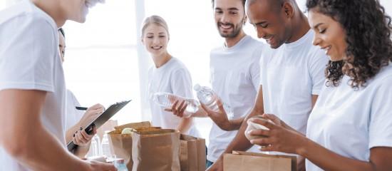 benevoles-associatifs-noubliez-pas-de-declarer-vos-activites