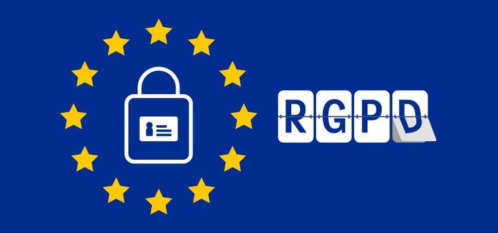 RGPD dans les PME : un chantier organisationnel