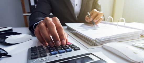 taxe-sur-les-salaires-quels-sont-les-revenus-concernes