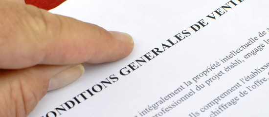 conditions-generales-de-vente-faites-les-accepter-par-vos-clients