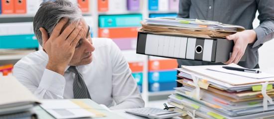 demarches-administratives-et-juridiques-comment-sen-sortent-les-tpepme
