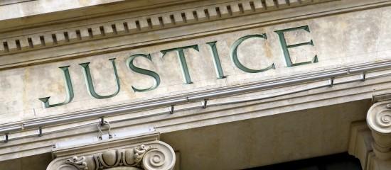 interet-a-agir-en-justice-dune-association
