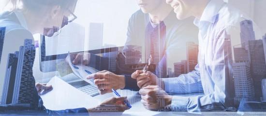nouveaux-dispositifs-de-cooperation-entre-ladministration-fiscale-et-les-entreprises