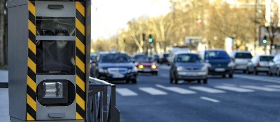 les-contraventions-routieres-sont-soumises-a-cotisations-sociales