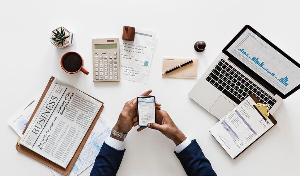 Cotisations, éxonérations, retraites, tout ce qui change sur les paies en 2019