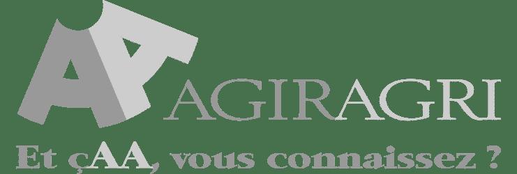 Logo-AA-Et-çAA-Gray-Light-Level-250