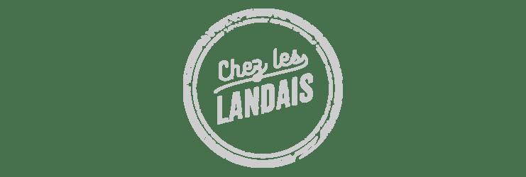 at the Landes-Grey-250