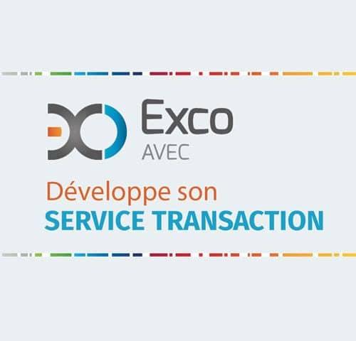 Exco AVEC, vos experts en Due Diligence d'acquisition et transactions financières
