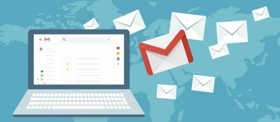 gmail-senrichit-de-nouvelles-fonctions