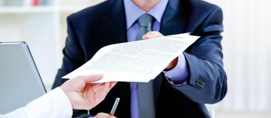delegation-du-pouvoir-de-licencier-dans-une-association