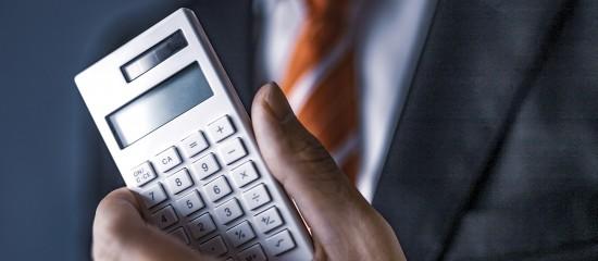 un-nouveau-produit-depargne-pour-financer-les-entreprises-francaises-est-en-preparation