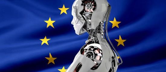 leurope-souhaite-une-intelligence-artificielle-ethique