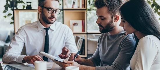 assurance-emprunteur-une-proposition-de-loi-pour-renforcer-le-droit-de-resiliation