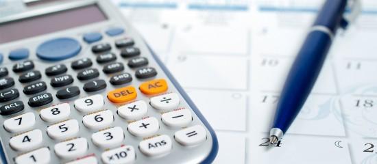 le-calendrier-de-declaration-des-revenus2018-est-connu