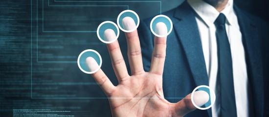 biometrie-dans-lentreprise-les-regles-a-respecter