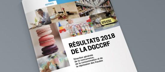 bilan2018-de-la-dgccrf-responsabiliser-les-professionnels