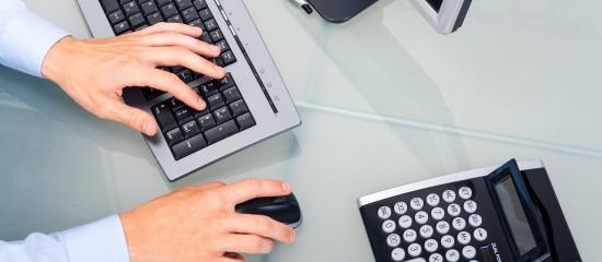 controle-fiscal-dune-comptabilite-informatisee-quelle-information-pour-lentreprise